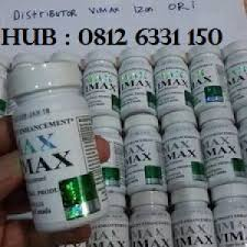toko vimax asli canada di riau cod 08126331150 obat kuat di
