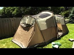 coleman u0027s weathermaster tents detailed review optimumtents