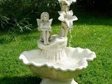fontane per giardini fontane da giardino arredamento mobili e accessori per la casa