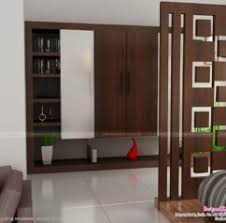 home design beautiful living room bedroom kitchen kerala home
