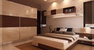 beautiful interiors indian homes beautiful indian houses interiors house design and plans