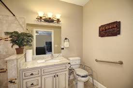 Home Design Center Roseville by Assisted Living Facility In Roseville Ca Agape Villa Care Home