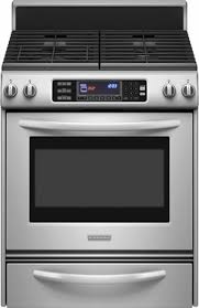 What Is An Induction Cooktop Stove Ranges Cooktops U0026 Ovens Best Buy