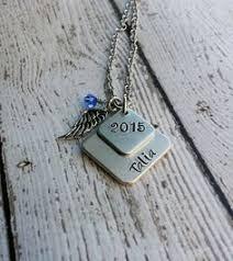 customized pendants memorial pendant customized pendants in loving memory