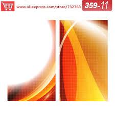 Starbucks Business Cards Online Get Cheap Starbucks Card Aliexpress Com Alibaba Group