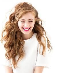 coupe cheveux 2016 femme les coupes de cheveux 2016 pour femme 28 images coupe de
