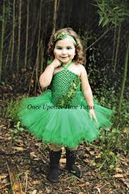 creeping ivy tutu dress girls size newborn 3 6 9 12 18