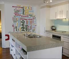 papier peint vinyl cuisine papier peint cuisine lavable fabulous laissez notre tonnant