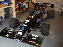 formula mazda for sale rotary hillclimb car rotary hillclimb racing