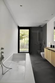 611 best bathroom so fresh and so clean images on pinterest