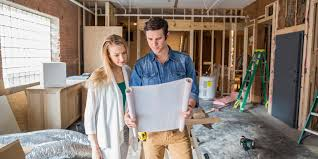How To Increase Home Value by How To Increase The Value Of Your Home During Summer Renovation
