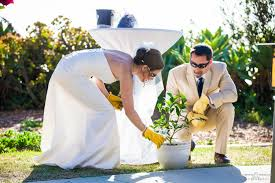 san diego photographers jillian and aaron martin johnson house la jolla wedding