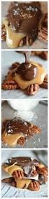best 25 caramel bits ideas on pinterest carmel cookies kraft