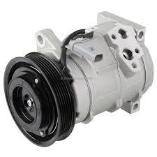 a c compressor 60 00812 na a c compressor 60 00812 na a c