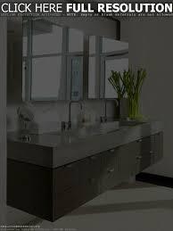 Wide Bathroom Cabinet by Bathroom Medicine Cabinets And Mirror How To Hang Bathroom