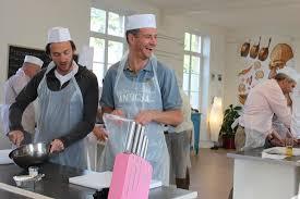 cours cuisine chef cours de cuisine 2heures picture of p chef academy fleury sur