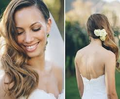 bridal hair extensions benefits of hair extensions