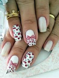 55 easy new years eve nails designs and ideas 2017 latest