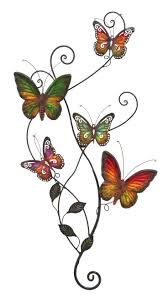 255 best papillons images on pinterest butterflies butterfly