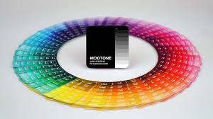 mootone u2013 color matching system for moo cards by jonathan bobrow