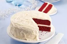 6 answers how to make red velvet cake at home quora