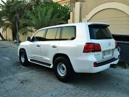 lexus rx 350 in qatar a pic of your lx570 right now clublexus lexus forum discussion