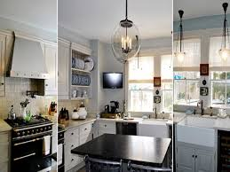 glass pendant lights for kitchen island tags cool farmhouse