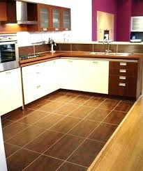 flooring ideas for kitchen modern kitchen floor tiles best kitchen floors ideas on