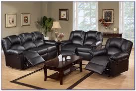 leather recliner sofa set uk sofas home design ideas 2x7w8nzjvd