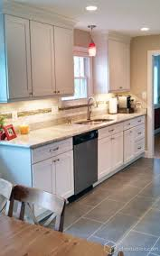 240 best white kitchen cabinets images on pinterest white