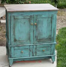 Vanity Greeley Mall 137 Best Kitchen Cart Images On Pinterest Kitchen Carts Kitchen