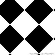 cheap modern vinyl flooring black white vinyl kitchen