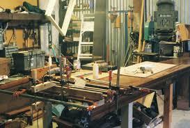Furniture Refinishing And Repair Austin TX Austin Woodwright - Custom furniture austin