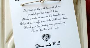 wedding knot quotes today i my best friend quote wedding card quotes 8 today i
