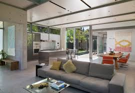 Modern And Contemporary Furniture by Modern And Contemporary Home Construction In San Francisco