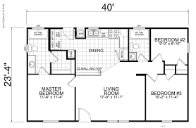 architects home plans house plans 24 x 40 house plans visbeen architects home plans