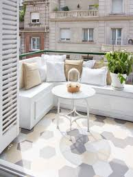 25 Best Small Balcony Decor by Best 25 Balcony Bench Ideas On Pinterest Small Balconies Soapp