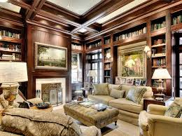 pictures on texas chateau home decor free home designs photos ideas