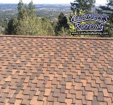 Home Decor Style Types Roof Shingle Types Home Design Ideas And Pictures