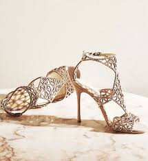 gold wedding shoes for soft and beverly wedding wedding shoes studio
