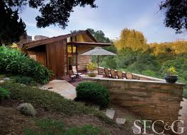 dallas mid century modern homes archives candysdirt com image on