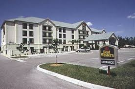 Comfort Inn Ft Myers Best Western Airport Inn Fort Myers Fort Myers Deals See Hotel
