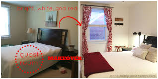 Home Decor Before And After Photos Before And After Anne Thompson Designs