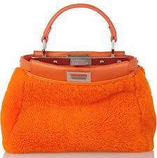 halloween pumpkin bag 12 bags to finish your halloween costume perfectly purseblog