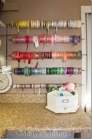 craft ribbon wholesale 168 best ribbon ideas we images on nashville