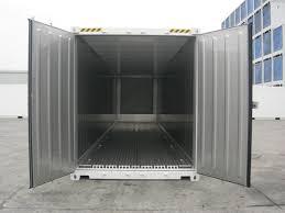 location chambre frigorifique location de chambre froide container frigorifiquecontainer