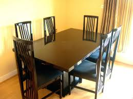 Solid Wood Formal Dining Room Sets Dining Room Wood Dining Room Set Wood Magazine Dining Room Table