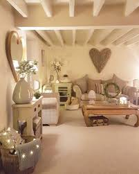 Shabby Chic Style Beige Living by 4810 Best Living Room Images On Pinterest At Home Beautiful And