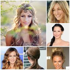 long faces hairstyles hairstyles long face over 40 easy hairstyles