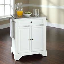 crosley kitchen islands crosley kitchen islands carts ebay